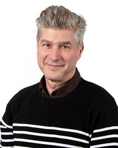 Marc Denoncourt