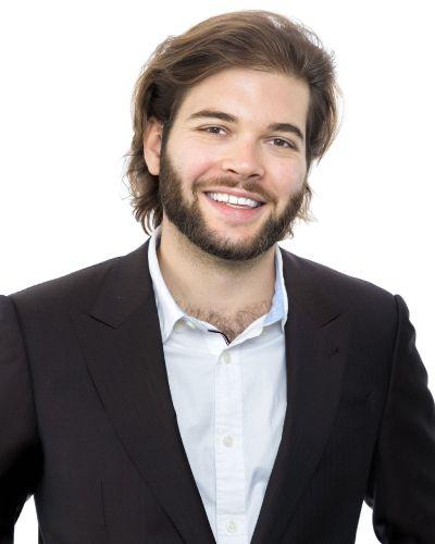 Mikael Matte